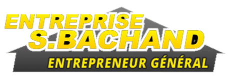 Entreprise S. Bachand Toitures